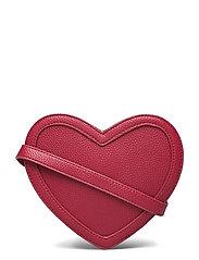 Heart bag - BOSSA NOVA