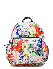Big backpack - HIDE AND SEEK