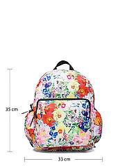 Molo - Big backpack - rygsække - hide and seek - 4