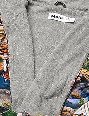 Molo - Way - szlafroki - ancient world - 2