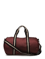 Duffle bag - FORESTBERRY