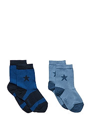 Nitis - TWILIGHT BLUE