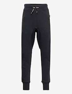 Ashton - jogginghosen - dark navy