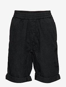 Anox - shorts - black