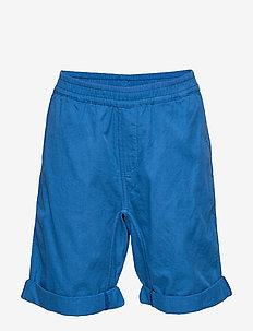 Anox - shorts - royal blue