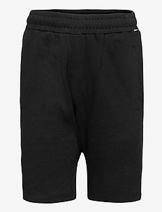 Anders - shorts - black