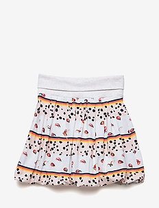 Baji - skirts - be my ladybird