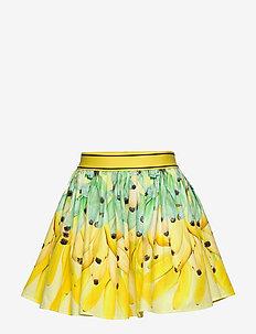 Brenda - skirts - go bananas