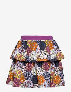 Bini - spódnice - patchwork