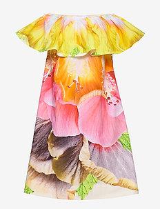 Cherisa - sukienki - i am hibiscus