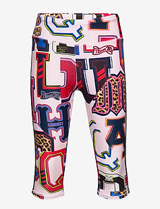 Orlaith - leggings - typo