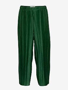 Aliecia - trousers - jungle