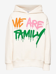 Madelyn - hoodies - spray family