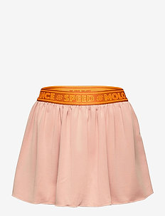 Ola - nederdele - petal blush