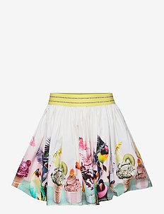 Brenda - kjoler & nederdele - ice ice birdie