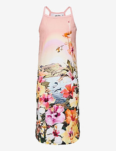 Cortney - kjoler - dreamy hawaii