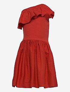 Chloey - kjoler - bossa nova