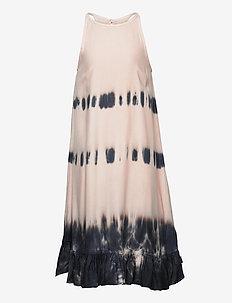 Callista - kjoler - petal blush