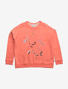 Mandy - sweatshirts - living cora