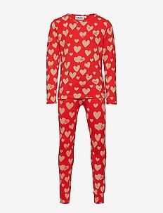 Lov - RED LOVE