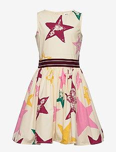 Carli - sukienki - super nova