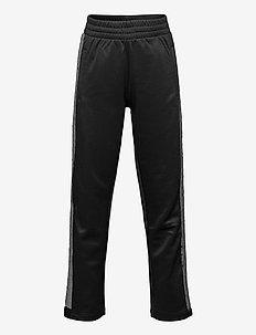 Aimee - spodnie - black