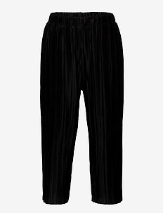 Aliecia - spodnie - black