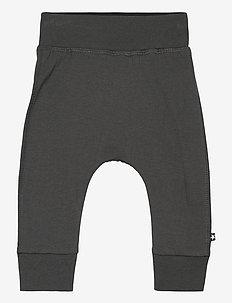 Sammy - trousers - beluga