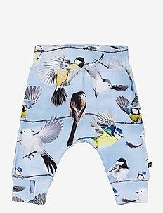 Sammy - trousers - baby birds