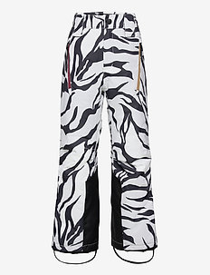 Jump pro - winter trousers - graphic tiger