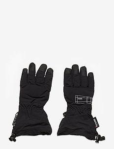 Mackenzie Pro - winter clothing - black