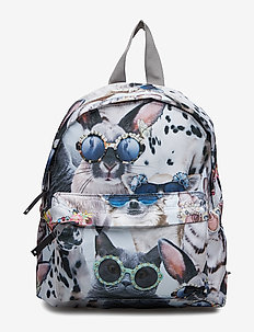 Backpack - SUNNY FUNNY
