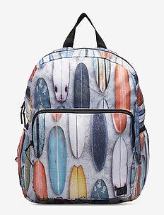 Big backpack - SURF