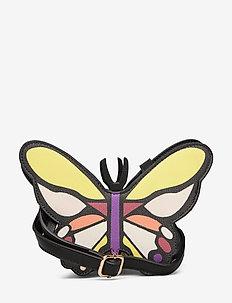 Butterfly Bag - totes & små vesker - tutticolori