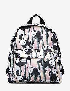 Backpack - plecaki - yin yang