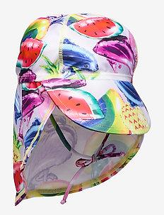 Nando - czapka uv - balloons