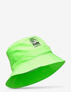 Savon - solhat - scuba green