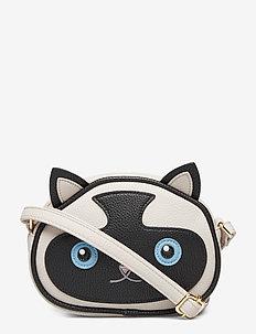 Kitty Bag - SIAMESE CAT