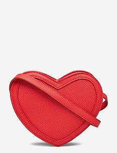 Heart Bag - HEART