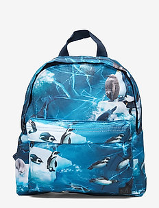 Backpack - ANTARCTICA