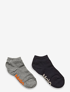 North - chaussettes - dark navy