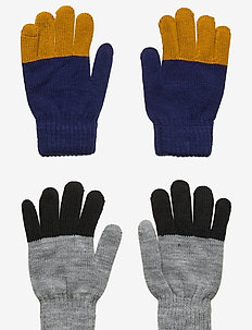 Keen - winter clothing - ink blue