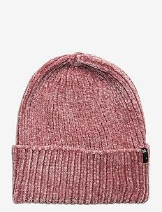 Kitty - chapeaux - fair pink