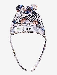 Nilo - hats - twister