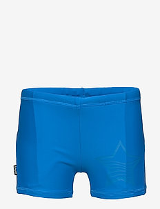 Norton Solid - swimshorts - skydiver
