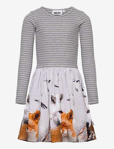 Casie - kjoler & nederdele - friendly