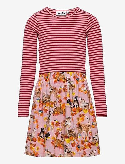 Credence - kjoler & nederdele - autumn fawns