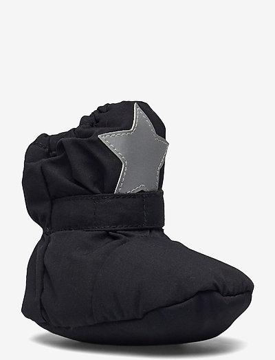 Imba - sokken - black