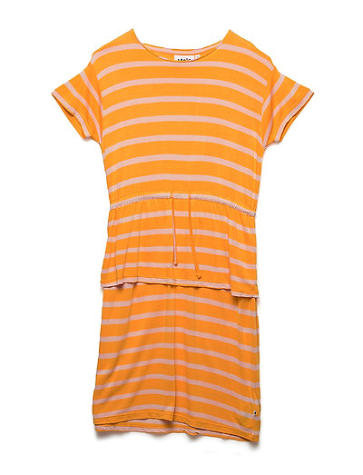Camma - SUNSHINE STRIPE