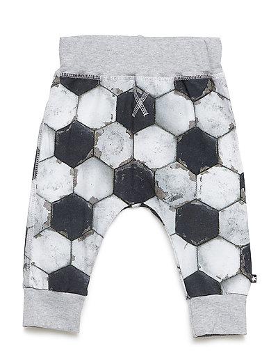 Sammy - FOOTBALL STRUCTURE